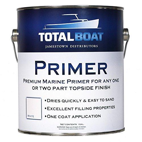totalboat-topside-primer-white-gallon