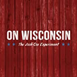 On, Wisconsin! (State Song/University Fight Song)