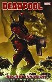 Deadpool - Volume 1 (Secret Invasion)