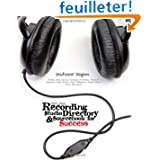2012-2013 Recording Studio Directory & Sourcebook for Success: Midwest Region