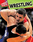 Wrestling (Combat Sports)