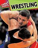 Wrestling (Combat Sports)