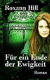 F�r ein Ende der Ewigkeit: Lilith-Saga: 1
