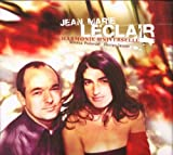 Leclair - Sonatas for Two Violins Op 3