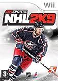 NHL 2K9 (Wii)