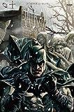 バットマン:ノエル