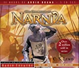 Prince Caspian (Radio Theatre: Chronicles of Narnia)