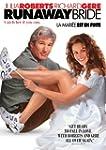 Runaway Bride / La Mari�e est en fuit...