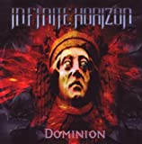 Dominion by Infinite Horizon