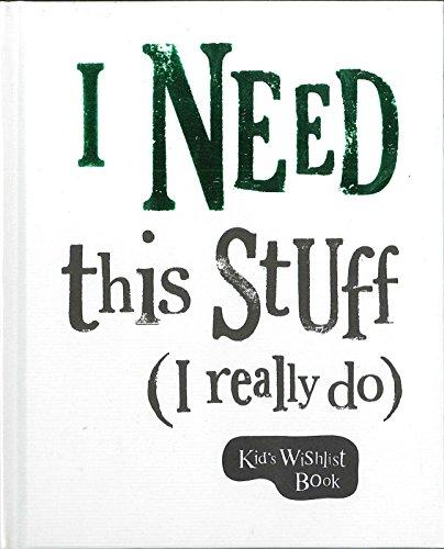 the-bright-side-necesito-este-stuff-funda-tipo-libro-para-ropa-de-ninos-wishlist
