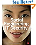 Social Engineering in IT Security: To...