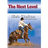Rich Skelton The Next Level DVD
