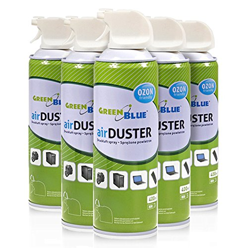 greenblue-gb400-air-duster-reinigung-druckluft-spray-400ml-druckluftspray-druckluftreiniger-3