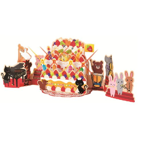 happy-birthday-orchestra-sound-blow-out-candles-lights-melody-pop-up-greeting-card
