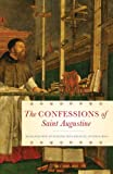 Image of The Confessions of Saint Augustine: Confessions of St.Augustine (Image Books)