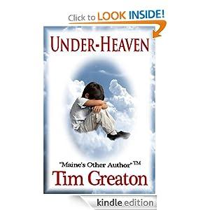Under-Heaven