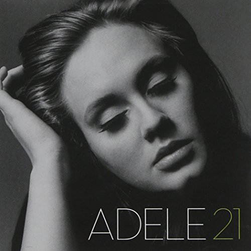 Adele - Turning Tables ( Original by Adele) Lyrics - Zortam Music
