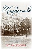 img - for MacDonald: A Novel book / textbook / text book