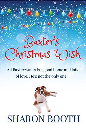 baxters-christmas-wish