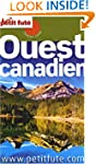 OUEST CANADIEN 2010