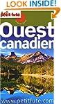 OUEST CANADIEN 2010