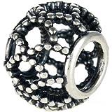 Pandora Damen-Charm 925 Sterling Silber 790978