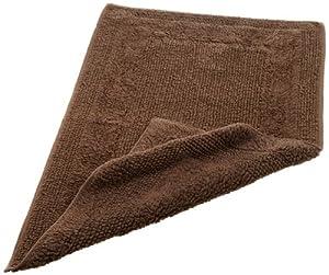 home kitchen bath bath rugs