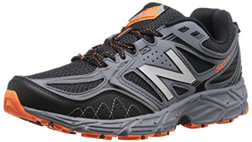 New Balance Trail Running Shoe