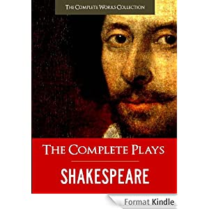 a literary analysis of the many plays by william shakespeare Contemporary literature plays & drama poetry quotations short stories studying and teaching what was the first play william shakespeare's wrote article shakespeare for kids article how many plays did shakespeare write.