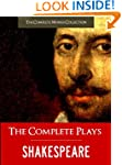 THE COMPLETE PLAYS OF SHAKESPEARE (Il...