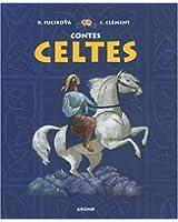 Contes celtes