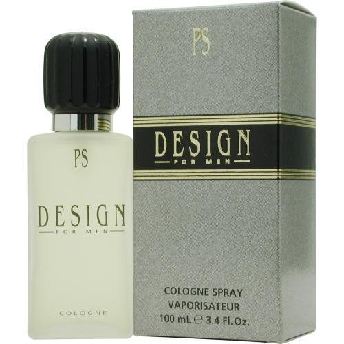 Find deals on men's cologne every day on Groupon, including fragrances from name brands such as Calvin Klein, Burberry, and Giorgio Armani. Versace Fragrances for .