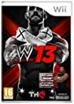WWE 13: Limited - Mike Tyson Edition...