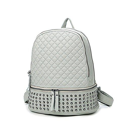 gq-women-bag-2016-nuevo-lavable-vaca-bolso-cuero-suave-mochila-cuero-bandolera-doble-coreano-senoras