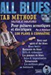 Rbillard : All Blues Methode (+1 CD)...