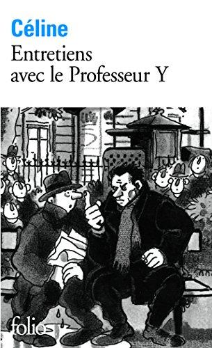 entretiens-avec-le-professeur-y
