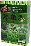 OSK くらしのファミリー 枸杞茶 ティーバッグ 5g*32袋