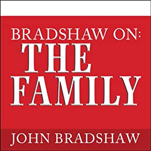 Bradshaw On: The Family Audiobook