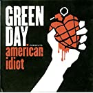 American Idiot (2 LP Vinyl)