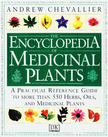 The-Encyclopedia-Medicinal-Plants-Practical