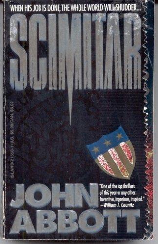 Scimitar, Abbott,John