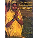 The Illustrated Encyclopedia of Hinduism, Vol. 2: N-Z