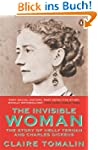 The Invisible Woman: The Story of Nel...