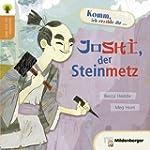 Geschichten aus aller Welt: Joshi, de...