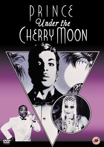 under-the-cherry-moon-1986-dvd