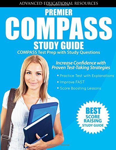 premier-compass-study-guide-compass-test-prep-with-practice-questions