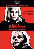 Cecil B. Demented (Widescreen)