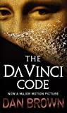 Dan Brown The Da Vinci Code