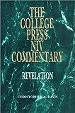 Revelation (The College Press Niv Commentary)