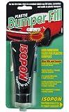 ISOPON PLASTIC BUMPER FILL REPAIR - 100ml